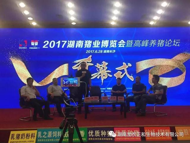 """继为""""猪粪""""开会后,中国首次奶水会议在六安隆重召开"""